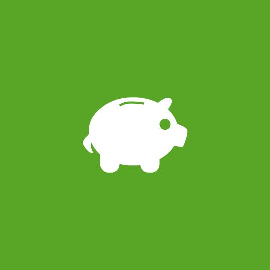 soluzioni assicurative unipol per il tuo risparmio